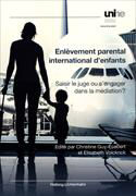 Enl�vement parental international d'enfants